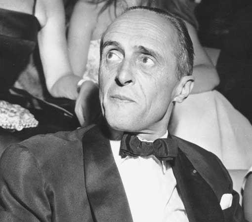 René Clair - Alchetron, The Free Social Encyclopedia
