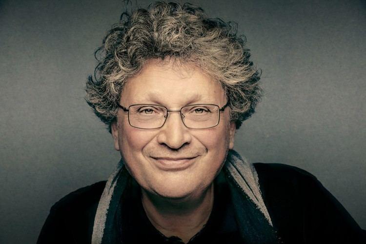 René Jacobs Bach Passion selon Saint Matthieu Philharmonie de Paris