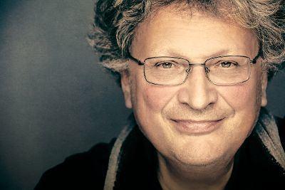 René Jacobs Ren Jacobs Biography Albums Streaming Links AllMusic