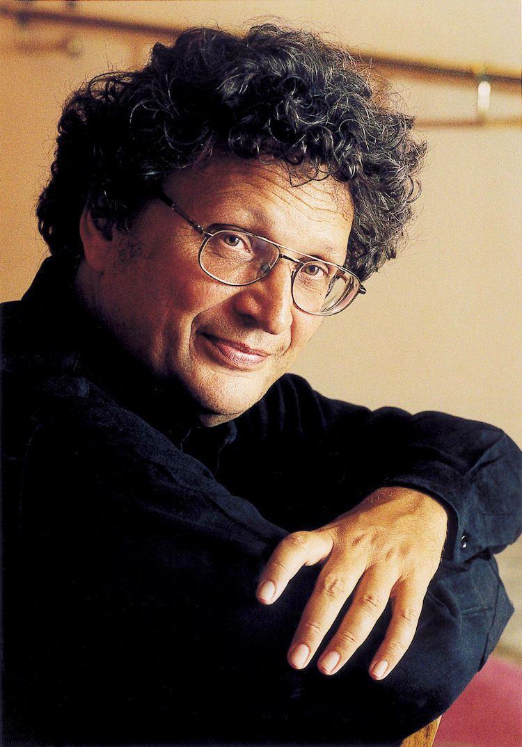 Rene Jacobs Rene Jacobs Countertenor Conductor Short Biography