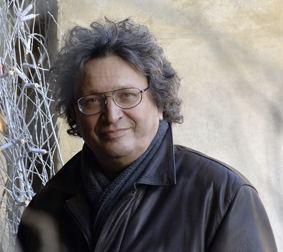 René Jacobs Ren Jacobs ClassicalMusiccom