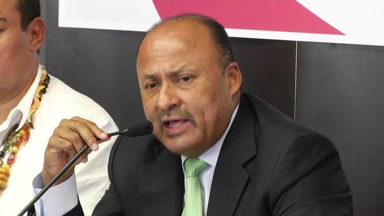 René Juárez Cisneros Rene Juarez Cisneros Alchetron The Free Social Encyclopedia