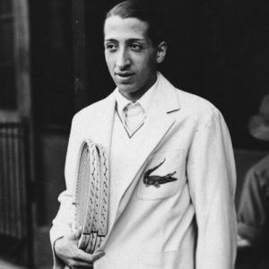 René Lacoste 10 images about Rene Lacoste on Pinterest Polos Engineering