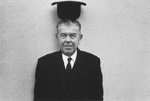 Rene Magritte 159renemagrittejpg