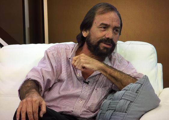 René Monclova Rene Monclova Alchetron The Free Social Encyclopedia