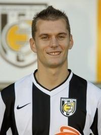 René Peters wwwfootballtopcomsitesdefaultfilesstylespla