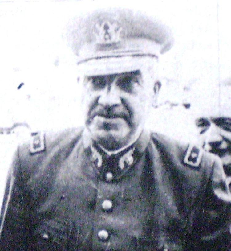 Rene Schneider