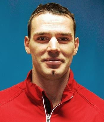 René Vydarený HC Sparta Praha Player profile 81 Ren Vydaren