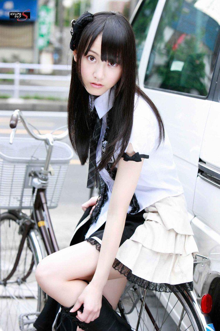 Rena Matsui YS Web Vol421 Rena Matsui 421 43P2Mov132MB HelloOnline