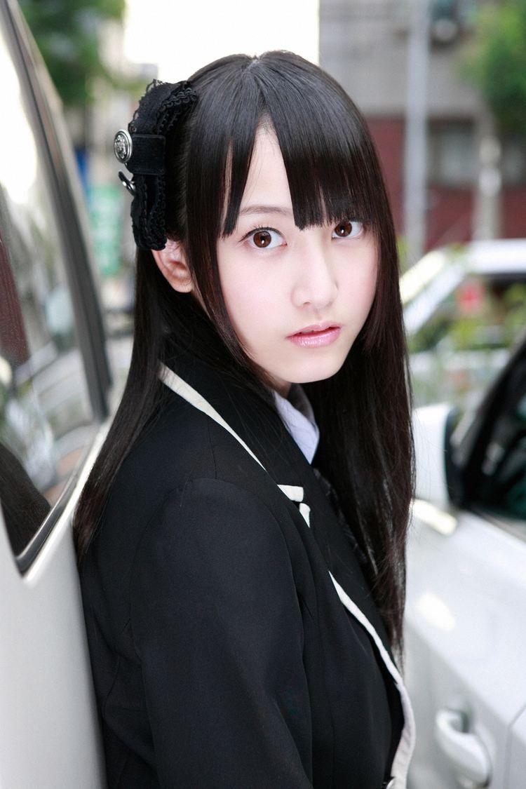 Rena Matsui Matsui Rena SKE48 Photo 36160999 Fanpop