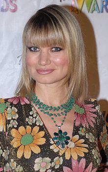 Rena Riffel httpsuploadwikimediaorgwikipediacommonsthu