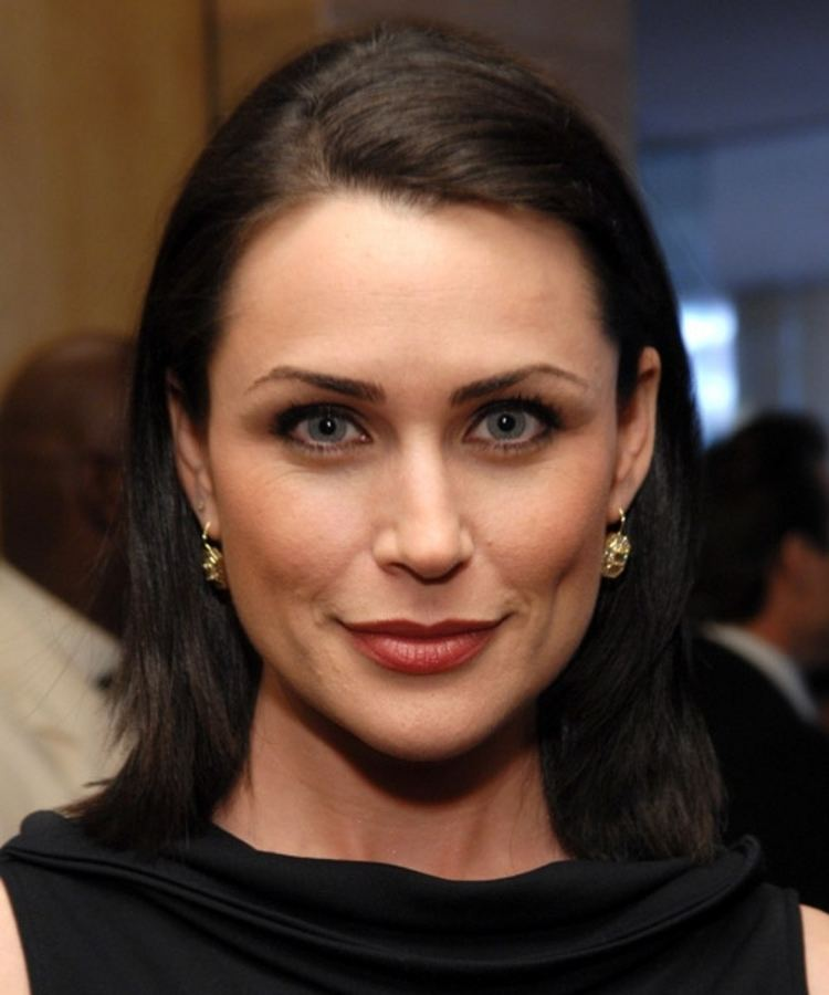 Rena Sofer - Alchetron, The Free Social Encyclopedia