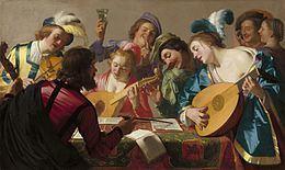 Renaissance Renaissance music Wikipedia