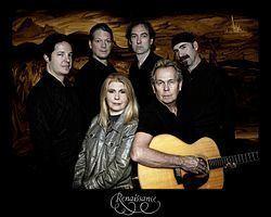 Renaissance (band) httpsuploadwikimediaorgwikipediacommonsthu