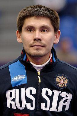 Renal Ganeyev httpsuploadwikimediaorgwikipediacommonsthu