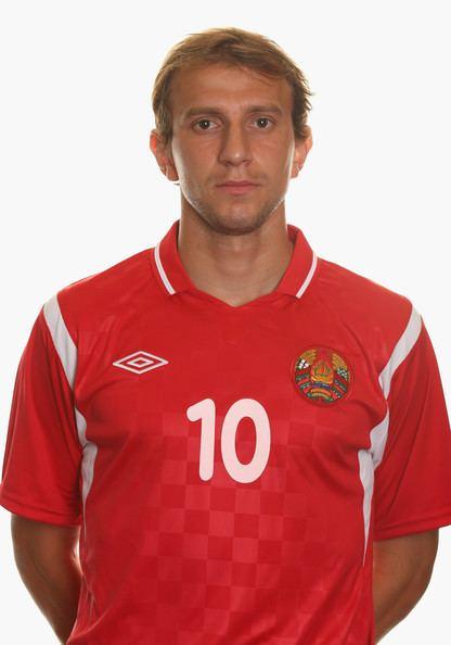 Renan Bardini Bressan Renan Bardini Bressan Pictures Belarus Men39s Official