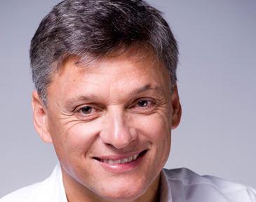 Renan Dal Zotto ARENASPORTS