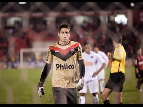 Renan Rocha Renan Rocha Goleiro Goalkeeper guarda redes YouTube