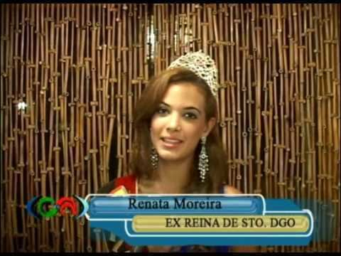 Renata Moreira Miss Teen Renata Moreira YouTube