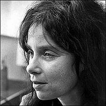 Renate Chasman httpsuploadwikimediaorgwikipediaenthumba