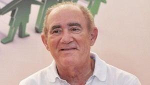 Renato Aragão EGO Renato Arago Tudo sobre famosos