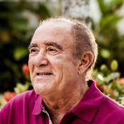 Renato Aragão static1purepeoplecombrarticles037320447