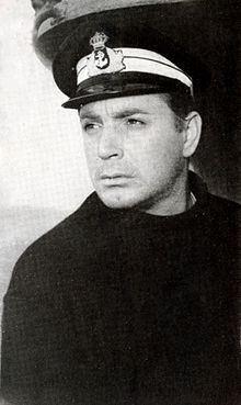 Renato Baldini httpsuploadwikimediaorgwikipediaitthumb6