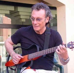 Renato Brioschi Renato Brioschi Discography at Discogs