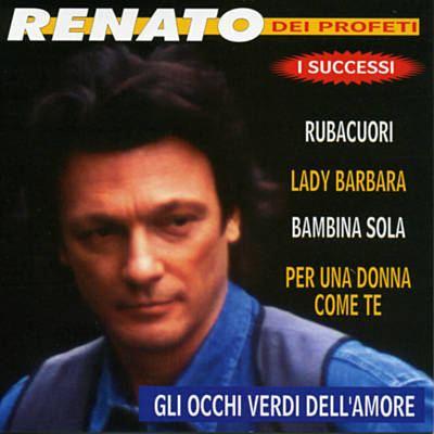 Renato Brioschi httpsimagesshazamcomcoverartt52883928b2612