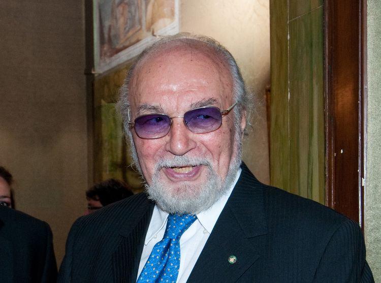 Renato Bruson Fondazione Accademia Chigiana RENATO BRUSON