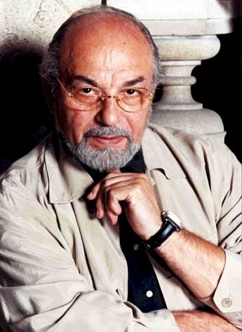 Renato Bruson Opera Chic Renato Bruson