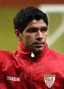Renato (footballer, born 1979)