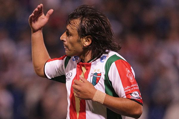 Renato Ramos renato102736jpg