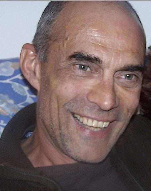 Renaud Barbaras wwwactuphilosophiacomIMGarton579jpg