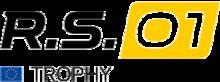 Renault Sport Trophy httpsuploadwikimediaorgwikipediaenthumbe