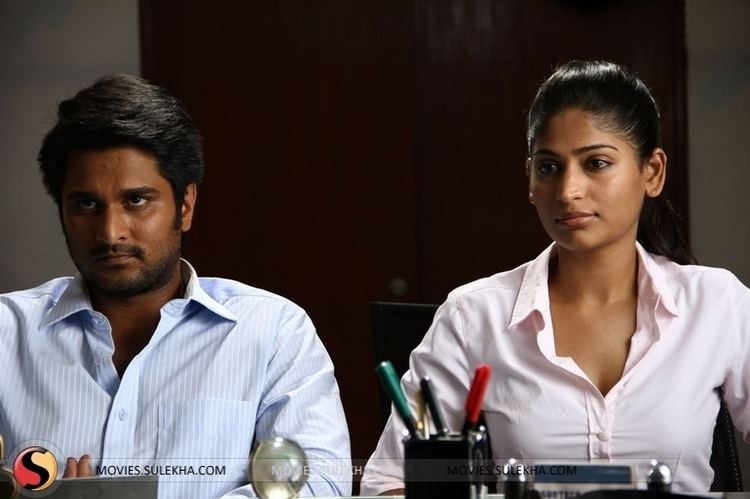 Rendavathu Padam Rendavathu Padam Tamil Movie Rendavathu Padam Tamil Movie Stills