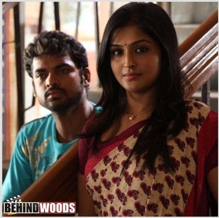Rendavathu Padam Rendavathu Padam Top 30 Upcoming Films