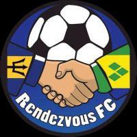 Rendezvous FC httpsuploadwikimediaorgwikipediaen881Ren