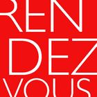 Rendezvous Music httpsd1k5w7mbrh6vq5cloudfrontnetimagescache