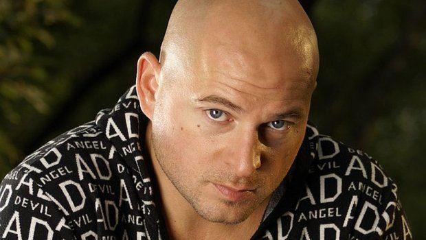 Rene Bitorajac Pretuen hrvatski glumac Rene Bitorajac Telegraf