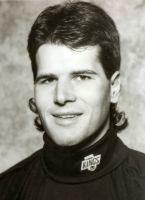 Rene Chapdelaine wwwhockeydbcomihdbstatsphotophpifrenechap