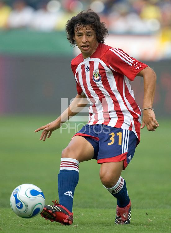 Rene Corona Rene Corona International Sports Images
