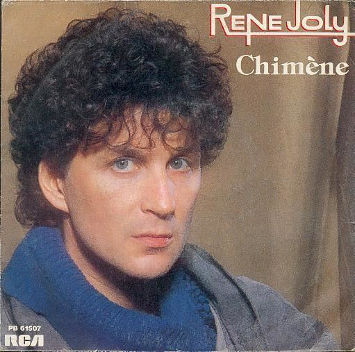 Rene Joly wwwbideetmusiquecomimagesstaticchimenejpg