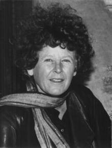 Renée Pietrafesa Bonnet httpsuploadwikimediaorgwikipediacommonsthu