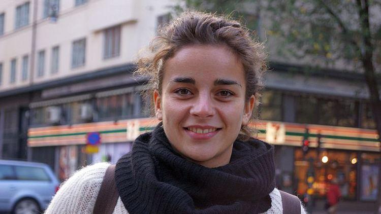 Renée Slegers Renee Slegers Alchetron The Free Social Encyclopedia