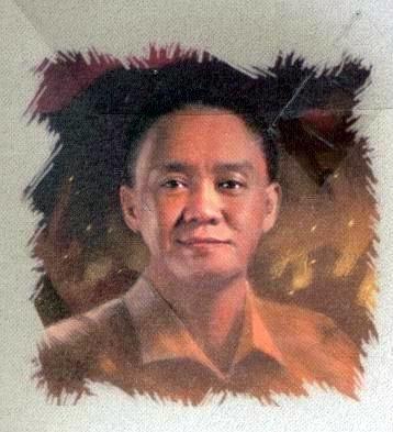 Rene Villanueva xiaochuafileswordpresscom20130214angyumaon