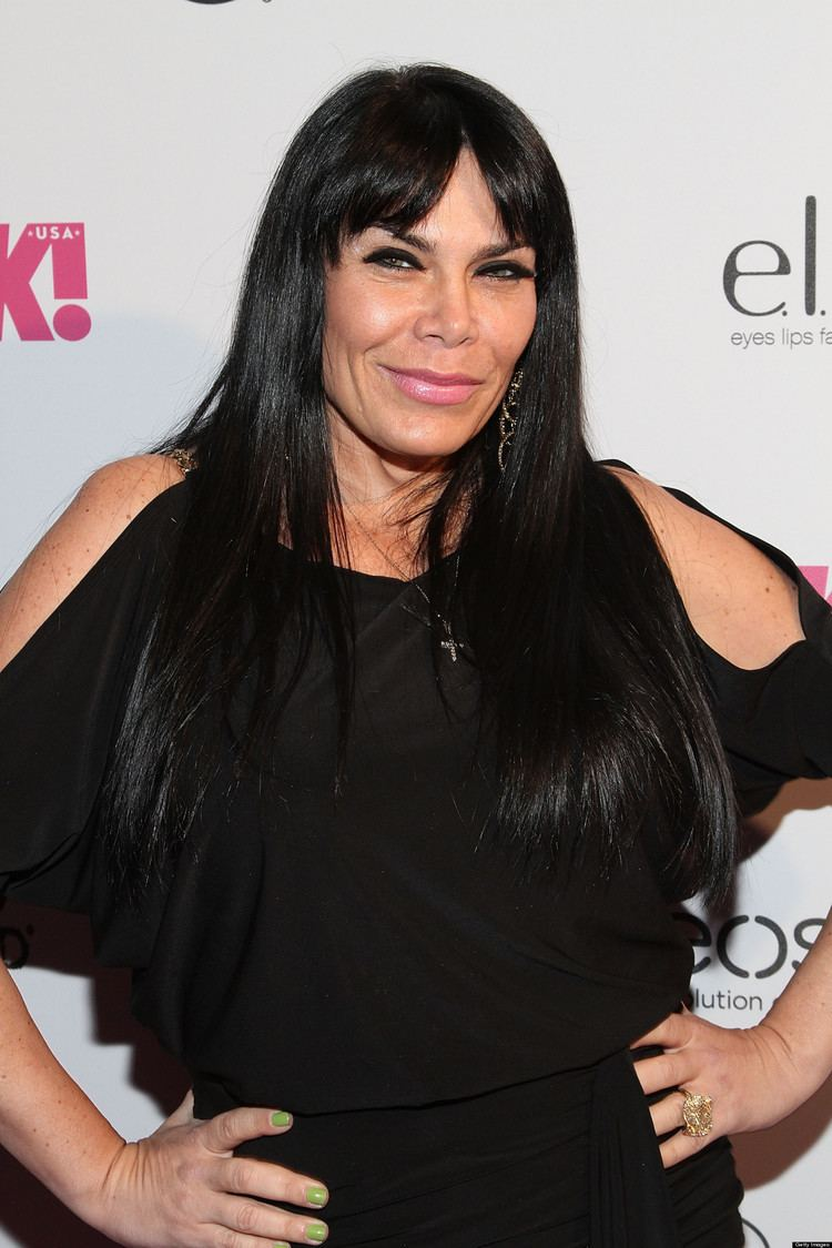 Renee Graziano Learning to Love Yourself The Huffington Post