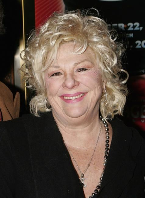 Renee Taylor Rene Taylor Pictures and Photos Fandango