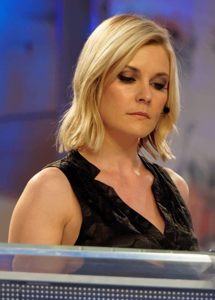 Renee Young httpsuploadwikimediaorgwikipediacommonsee