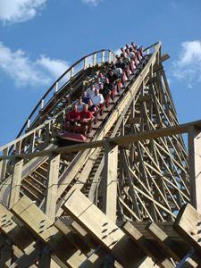 Renegade (roller coaster) httpsuploadwikimediaorgwikipediacommonsbb